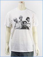 IMAGE CLUB LTD. イメージクラブリミテッド バングルス Tシャツ THE BANGLES S/S T-SHIRT 44301-01
