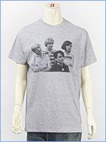 IMAGE CLUB LTD. イメージクラブリミテッド バングルス Tシャツ THE BANGLES S/S T-SHIRT 44301-16