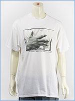 IMAGE CLUB LTD. イメージクラブリミテッド コービー Tシャツ Kobe S/S T-SHIRT 44315-01