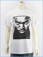 IMAGE CLUB LTD. イメージクラブリミテッド アイス・キューブ Tシャツ Ice Cube S/S T-SHIRT 44316-01