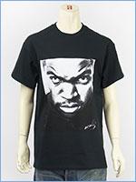 IMAGE CLUB LTD. イメージクラブリミテッド アイス・キューブ Tシャツ Ice Cube S/S T-SHIRT 44316-09