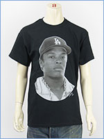 IMAGE CLUB LTD. イメージクラブリミテッド ヤング・ドレー Tシャツ Young Dre S/S T-SHIRT 44317-09