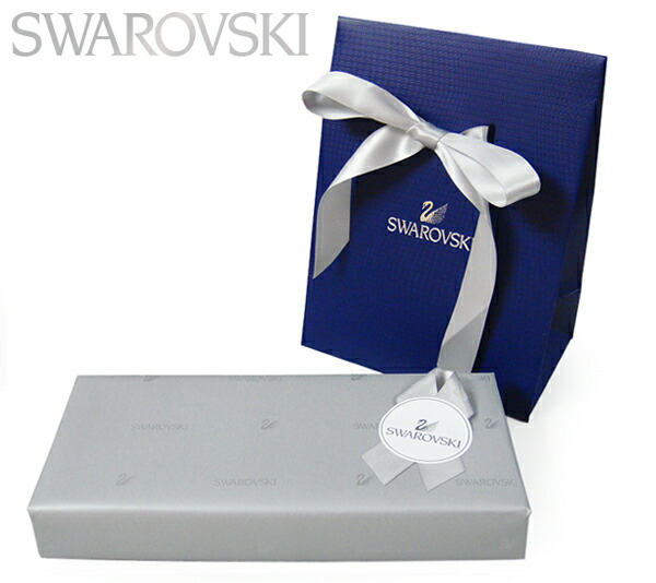 56ab5023f8 SWAROVSKI, official specifications For I will wrap it up in wrapping paper.
