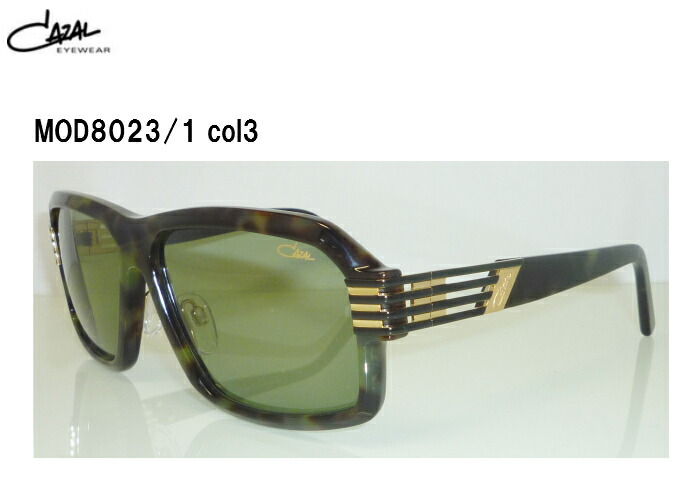 99139a36802 graceeyewear  Casal genuine 8023   1 003 Demi gold Germany produced ...