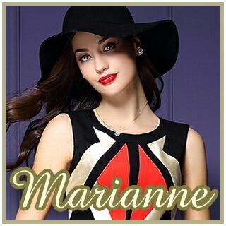 マリアンヌ