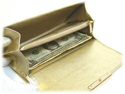 カルティエ財布,Cartier,LOVEコレクション ビスモチーフ 二つ折り財布 L3000823,カルティエ,財布
