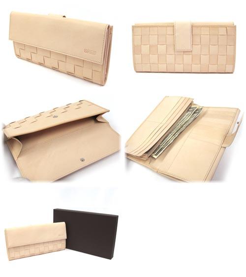 ブリー BREE 財布
