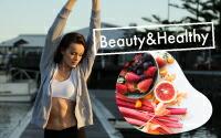 Healtyh&Beauty