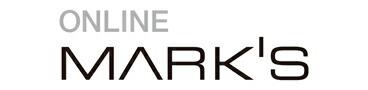on line Mark's
