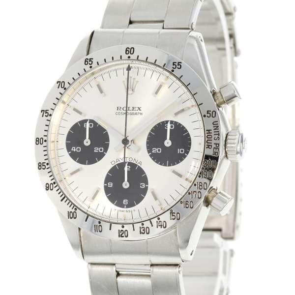 ロレックス コスモグラフ デイトナ 6262 ROLEX 腕時計 アンティーク