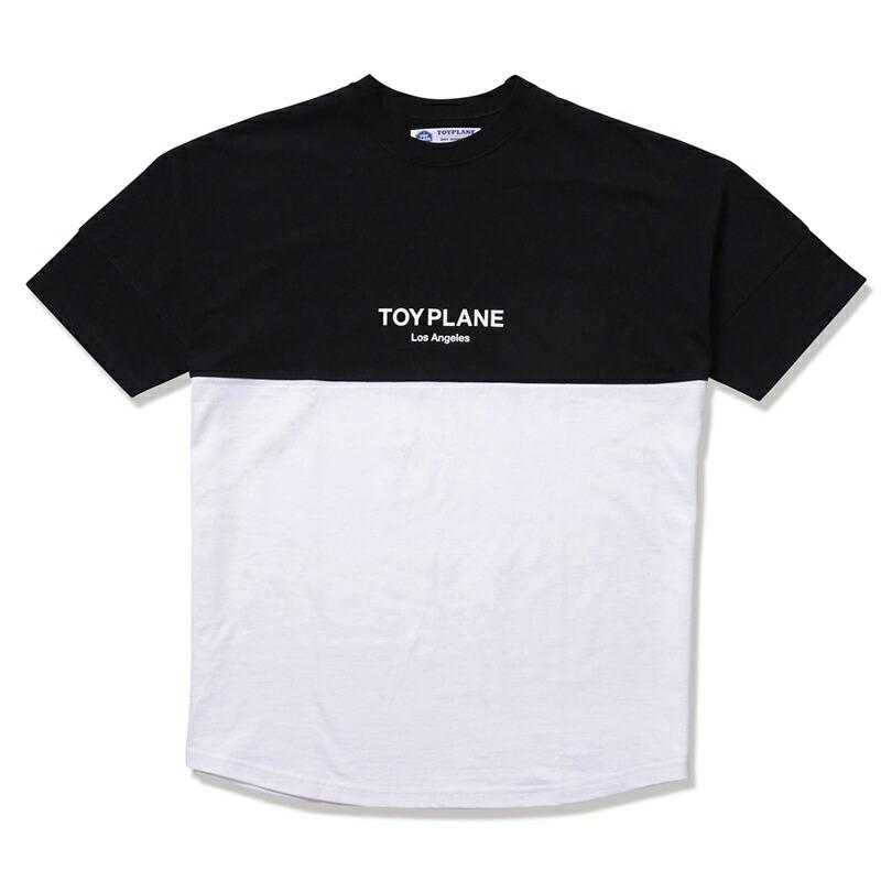 TOYPLANE(トイプレーン)通販