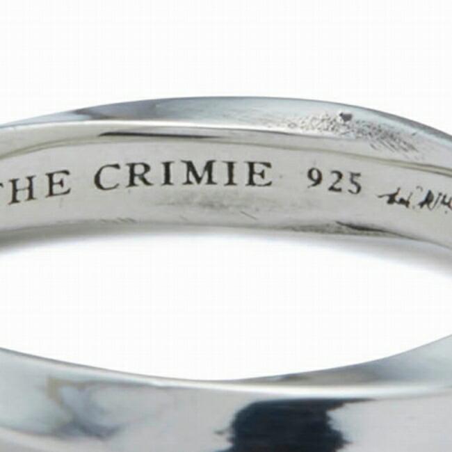CRIMIE(クライミー)通販