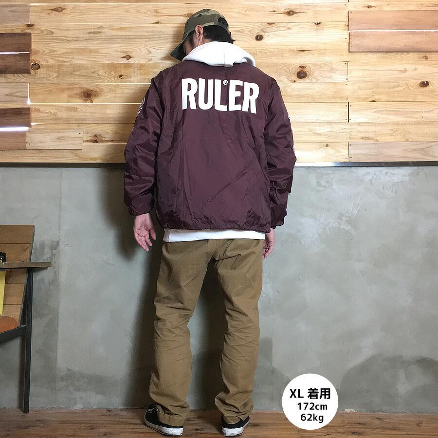 RULER(RULER)通販
