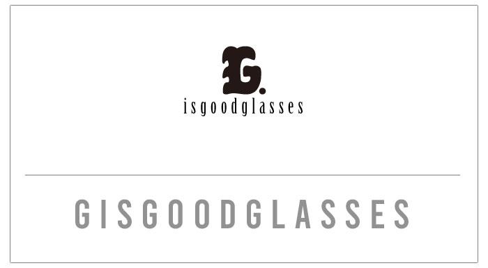 GISGOOD