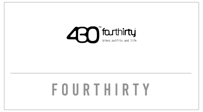 430 FOURTHIRTY