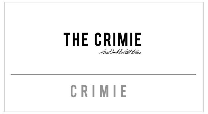 CRIMIE(クライミー)正規通販