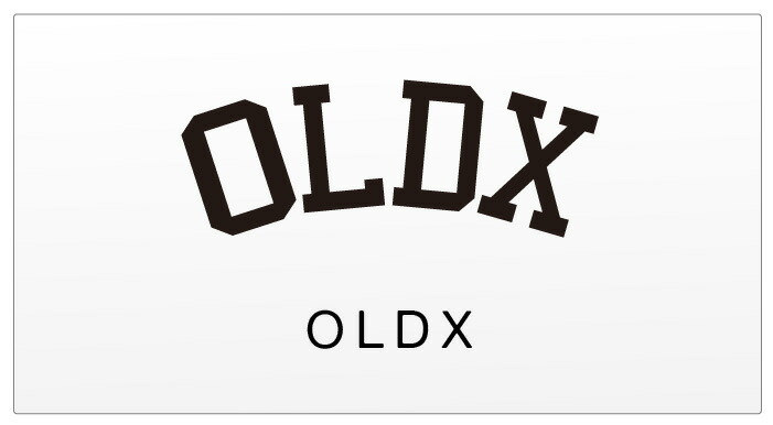 OLD-X