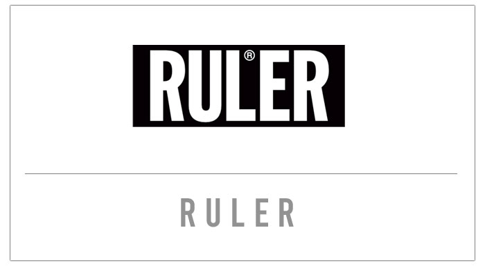 RULER(ルーラー)正規通販