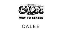 CALEE