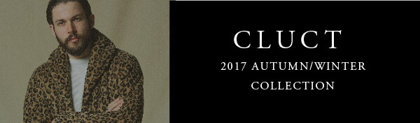 CLUCT2017AW