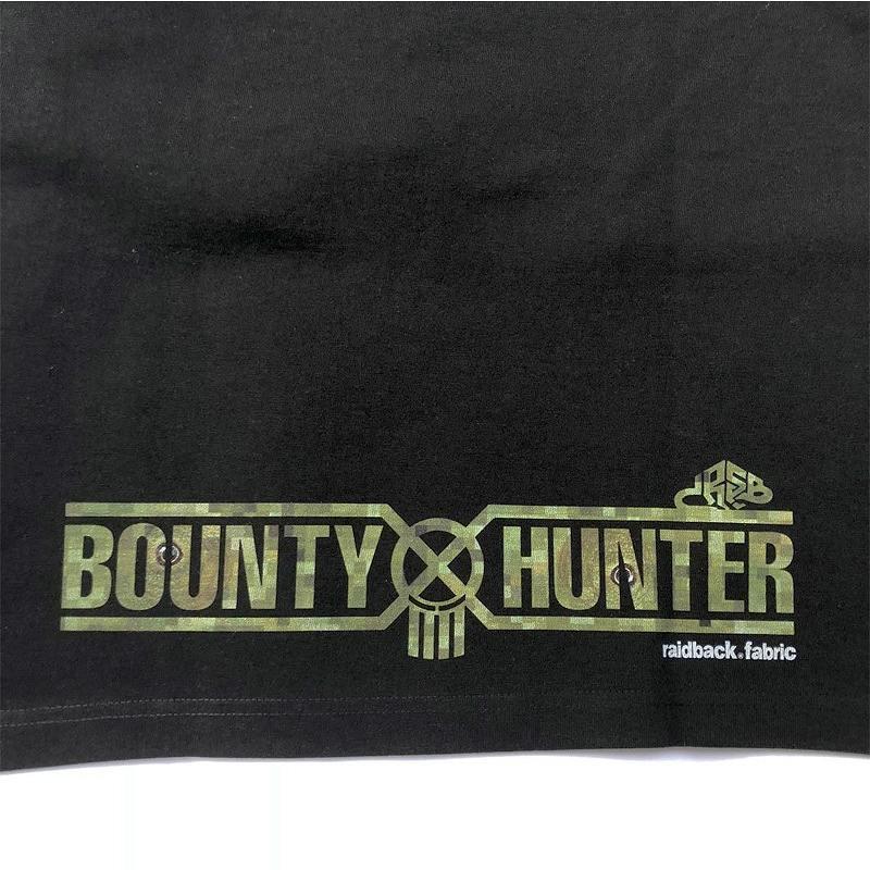 BOUNTY HUNTER(バウンティハンター)通販