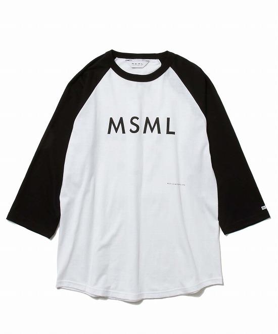 MSML通販