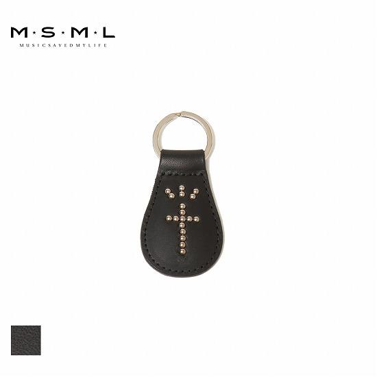 MSML正規通販GReeD
