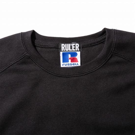 RULER正規通販