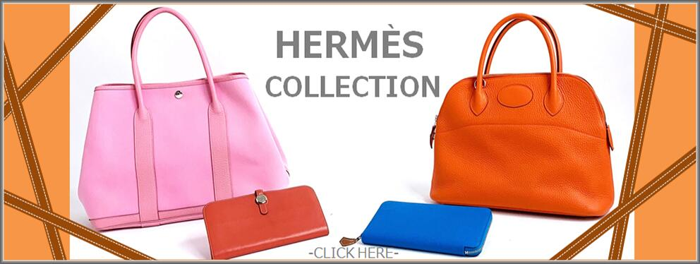 HERMES COLLECTION