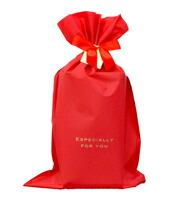"""赤gift"""""""