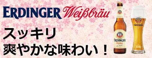 web_headder_ERDINGER