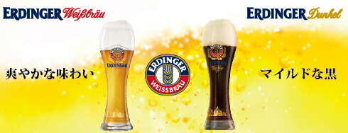 web_headder_ERDINGER