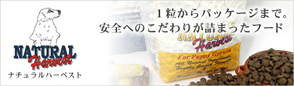 スキン&コートケア用食事療法食 「カロン」