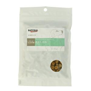 Natural Harvest スキン&コートケア用食事療法食 「カロン」