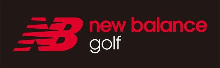 ニューバランス ゴルフシューズ NB スパイクシューズ MG3001