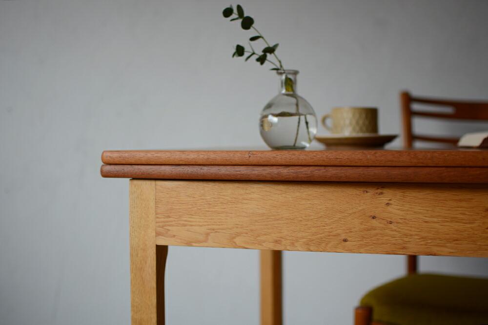 Chair 809d152