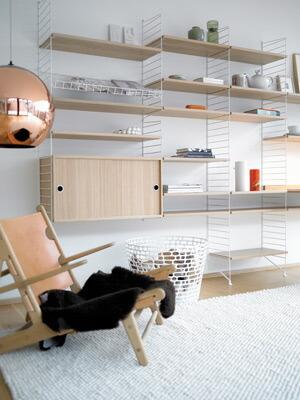 greeniche furniture サイドボード