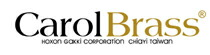 Carol Brass logo