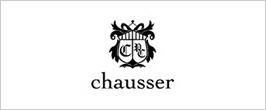 chausser/ショセ