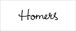 HOMERS/ホーマーズ