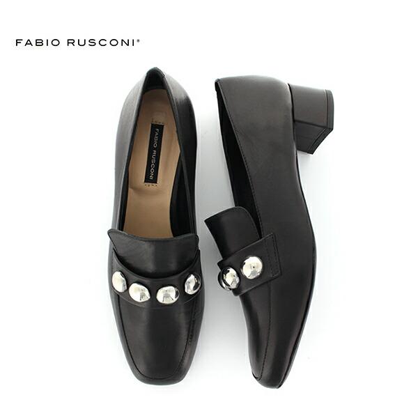 FABIORUSCONI/ファビオルスコーニ