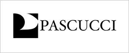 PASCUCCI/パスクッチ