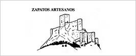 ARTESANOS/アルテサノス