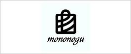 mononogu/もののぐ