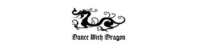 Dance With Dragon