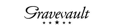 gravevault