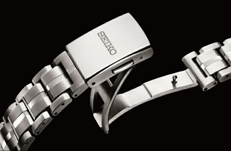 5Xシリーズ SBXC001