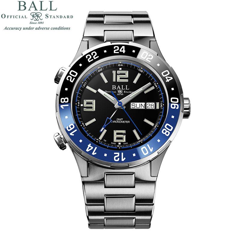 ボール ウォッチ 腕時計