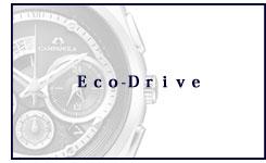 エコドライブ