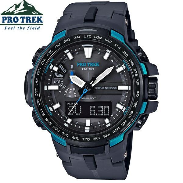 PRW-6100Y-1AJF